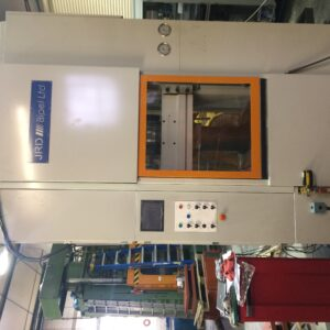 BIPEL 150 tonne Press